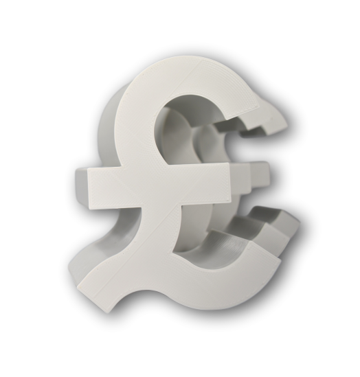3D-Printing-Pricing-Structure-Makeitquick1